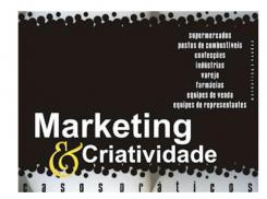 Workshop Marketing & Criatividade Casos Práticos